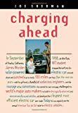 Charging Ahead, Joe Sherman, 0195094794
