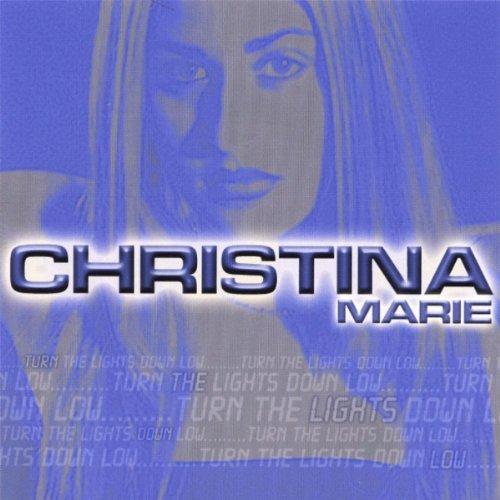 Amazon.com: Turning Away - VR's Freestyle Mix: Christina