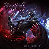 King Vampire