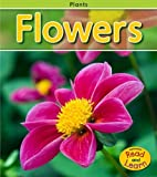 Flowers, Patricia Whitehouse, 1410934799