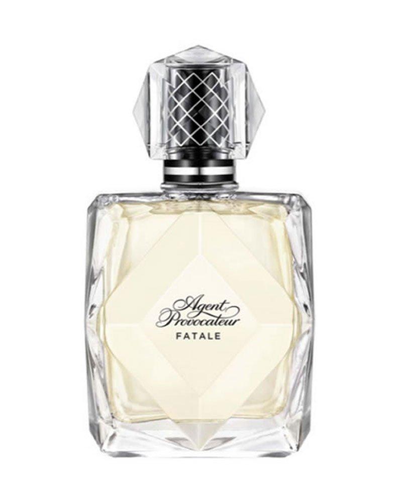Agent Provocateur Fatale Eau De Parfum 100 ml (woman)