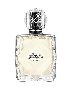 667e28b70f3a5 Agent Provocateur Fatale Black Eau De Parfum Spray 100 ml: Amazon.co ...