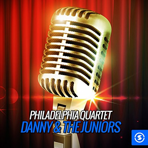 Danny & The Juniors* Danny And The Juniors·With Frank Slay And His Orchestra* Frank Slay & His Orch. - Cha Cha Go Go (Chicago Cha Cha)