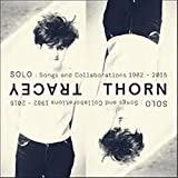 Tracey Thorn: Solo: Songs And Collaborations 1982-2015 (Audio CD)