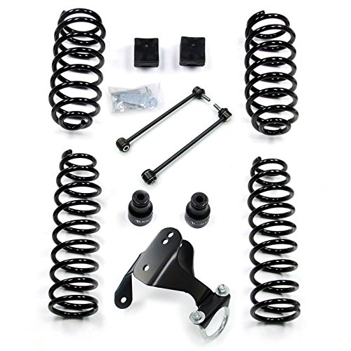 Teraflex 1351002 Lift Kit