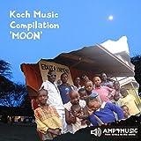 Best Koch International African Musics - Koch Music Compilation Moon Review