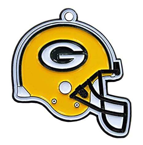 fa1f9b229af NFL Dog TAG - Green Bay Packers Smart Pet Tracking Tag. - Best Retrieval  System