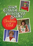 Buy The Carol Burnett Show: Christmas with Carol