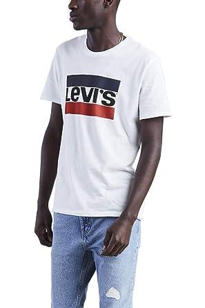 f525cf96a67 Classic Graphic Tee Shirt Sportswear Logo
