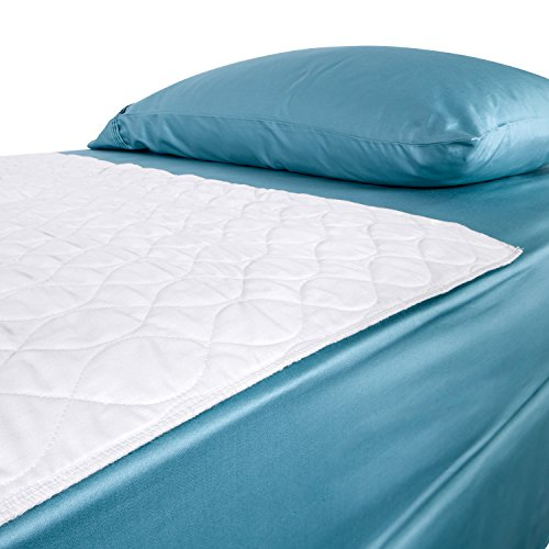 Chummie Bedwetting Incontinence Waterproof Protection product image