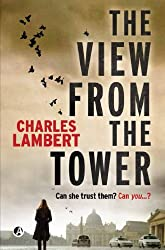 The View From the Tower (English Edition)