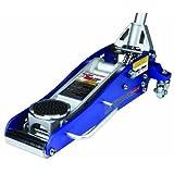 1.5 Ton Compact Aluminum Racing Jack with Rapid