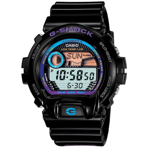 G Shock GLX6900 1 Classic Quality Watch