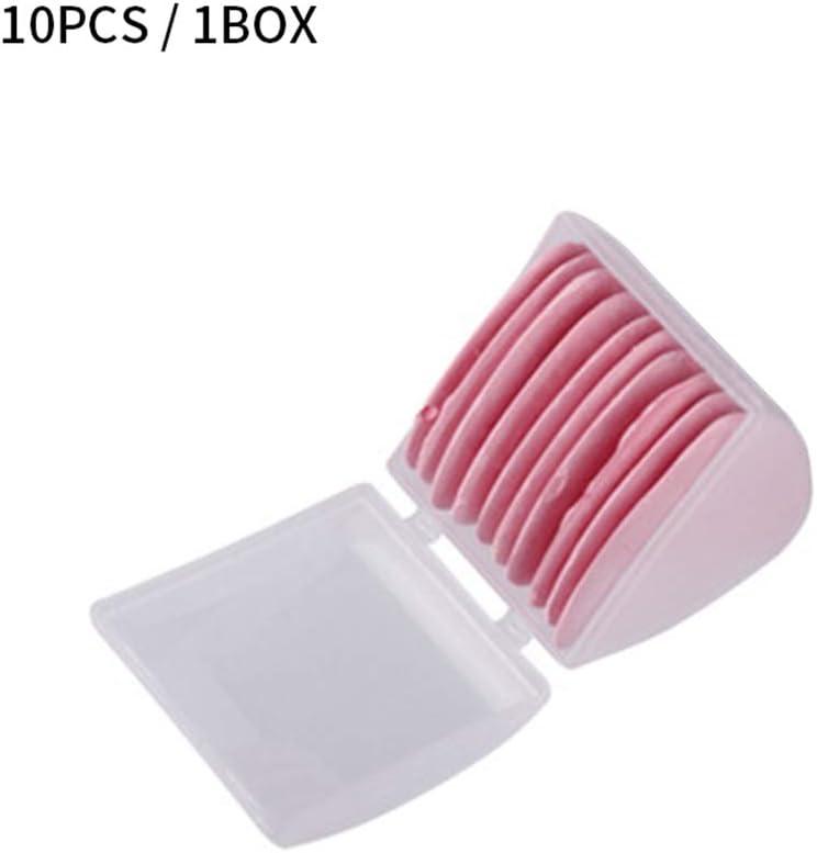 Souarts Tissu Color/é Craies de Couture Tissu Marque Crayon Tailleur Craie