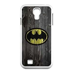 Batman Phone Case For Samsung Galaxy S4 I9500 T177387