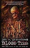 Blood Ties (Julie Collins Series #1)