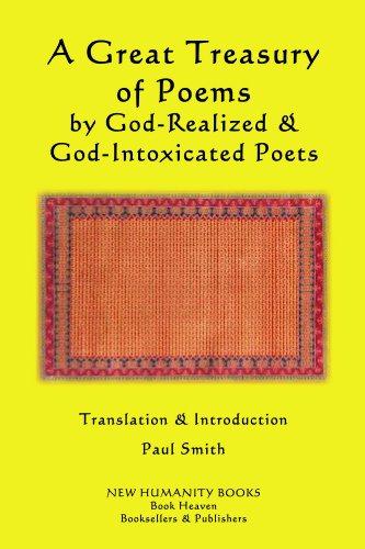 intoxicated+translation+in+urdu