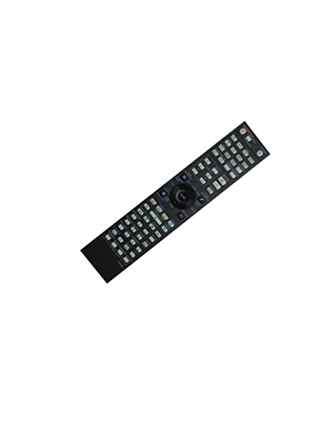 Amazoncom Hotsmtbang Replacement Remote Control For Pioneer Sc