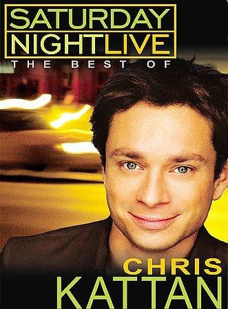 SNL:BEST OF CHRIS KATTAN