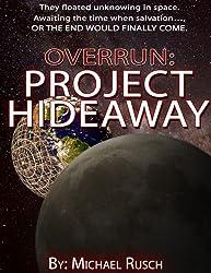 Overrun: Project Hideaway
