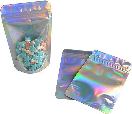 2 Tamaños A prueba de manipulaciones Alimentos Contenedores Con Tapas Congelador /& Microondas Caja de seguridad
