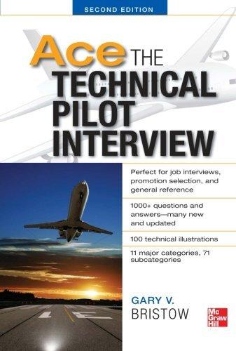 ace-the-technical-pilot-interview-2-e