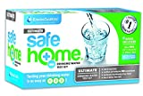 complete well water test kit - Safe Home ULTIMATE Drinking Water Test Kit (Certified Lab Testing for 200 Different Contaminants)