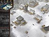 The Dark Legions [Download]