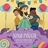 Nina Piñata: English Version