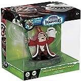 Skylanders Imaginators - Sensei - Jingle Bell Chompy Mage (PS4/PS3/Xbox 360/Xbox One/Nintendo Wii U)
