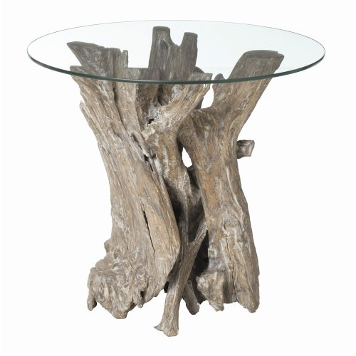 Aidan Gray Furniture - 6