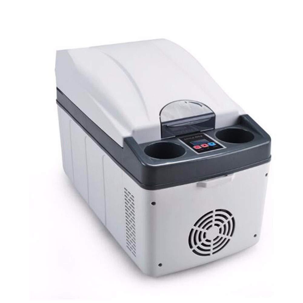 Frigoríficos Mini Nevera portátil con Capacidad de 20 litros Caja ...