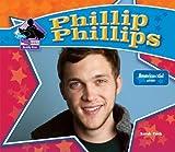 Phillip Phillips: American Idol Winner