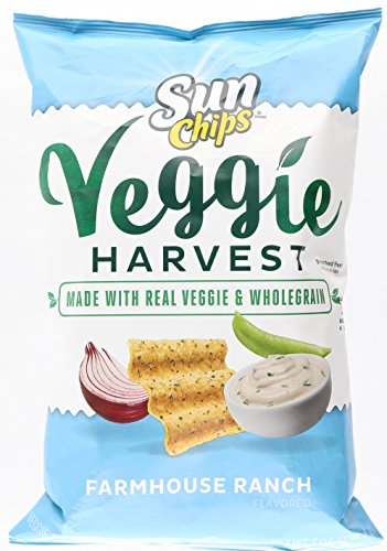 sunchips-veggie-harvest-chips-farmhouse-ranch-7-ounce