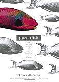 Parrotfish, Ellen Wittlinger, 1416916229