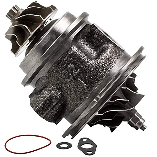 Amazon.com: For Citroen Xsara 1.6 HDi 1684949 TD025S2-06T4 Turbo charger Cartridge CHRA Core: Automotive