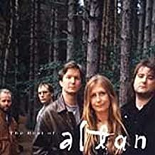 The Best of Altan