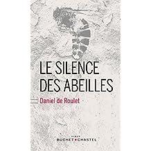 Le silence des abeilles (Domaine français)
