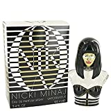 Onika by Nicki Minaj Eau De Parfum Spray 3.4 oz