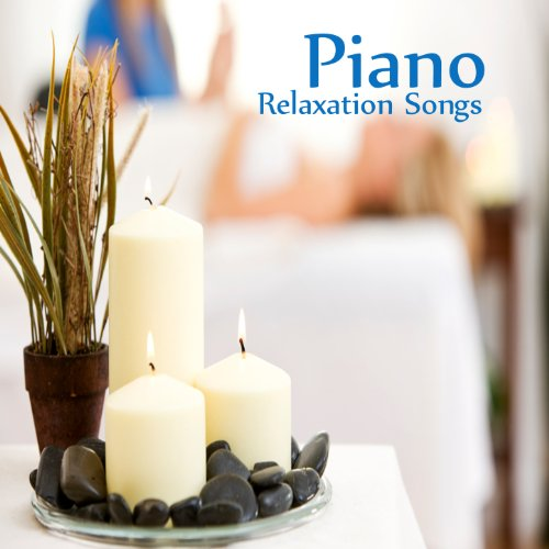 Piano Relaxation Songs