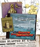 H.P. Lovecraft's The Shadow Over Innsmouth by Dark Adventure Radio Theatre (2009-10-27)