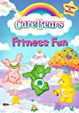 Care Bears: Fitness Fun [DVD] [Import]