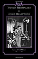 Hollywood: A Very Short Introduction (Very Short
