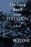 Book cover image for The Long Road From Perdition