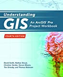 #1: Understanding GIS: An ArcGIS Pro Project Workbook