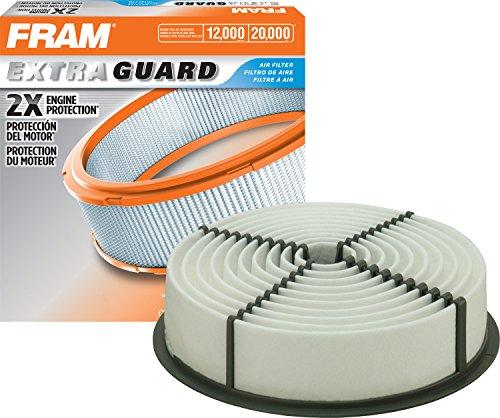 FRAM CA6821 Extra Guard Miscella...