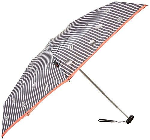 knirps-travel-compact-umbrella-copenhagen-stripes