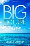 The Big Picture, J. Cox, 1466357509