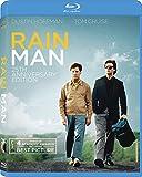 Rain Man Remastered Edition [Blu-ray]