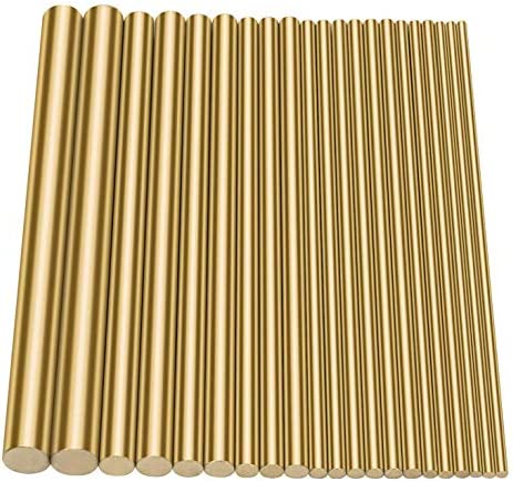 sutemribor-brass-round-rods-bar-assorted